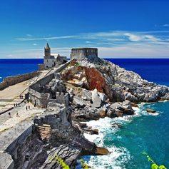 West Mediterranean photo 13