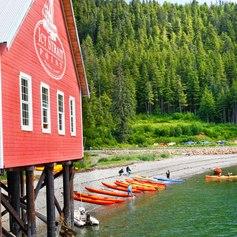 North America photo 19