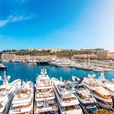 Monaco photo 35
