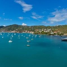 US Virgin Islands photo 49