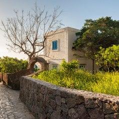 Aeolian Islands photo 6