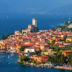 East Coast Italy photo 34
