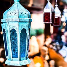 Arabian Gulf photo 23