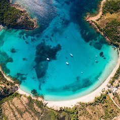 Corsica photo 24