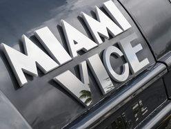 Miami Vice photo 4