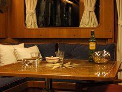 Hercule Poirot photo 5