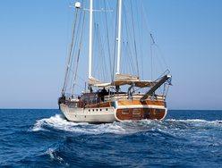 Aegean Schatz  photo 5