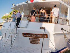 Atlantic Princess photo 4