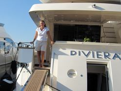 Riviera photo 3