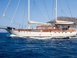 Aegean Schatz  photo 1