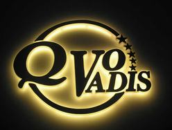 Quo Vadis photo 2