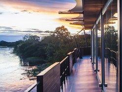 Aria Amazon photo 6