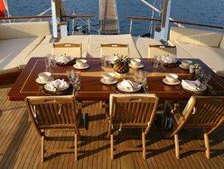 Aegean Schatz  photo 6