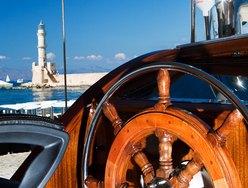 Aegean Schatz  photo 3