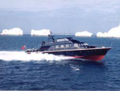 Brave Challenger photo 2