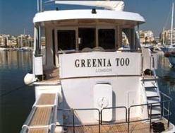 Greenia Too photo 2