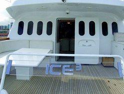 Ice 3 photo 3