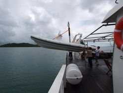 Kama Bay photo 3