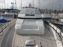 Bristol II of Beaulieu photo 3