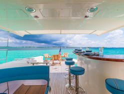 Halcyon Seas photo 2