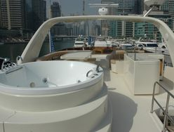 Dubai Marine 85 photo 3