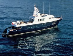 Sea D photo 2