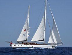 Voyage photo 1