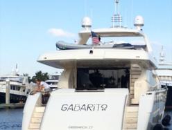 Gabarito photo 2