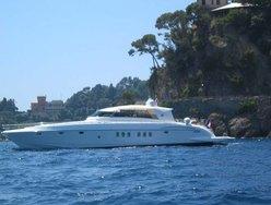 Uboat III photo 1