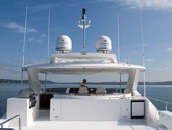 Sea Venture photo 2