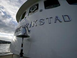 Fredrikstad photo 3