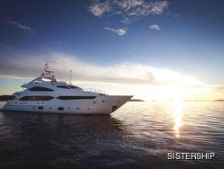 Sea Raider V photo 3
