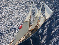 Orion Of The Seas photo 3