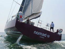 Nomad IV photo 3