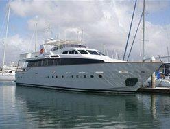 Pacific Pearl photo 1