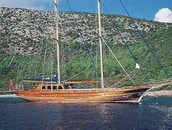 Kaya Guneri III photo 1