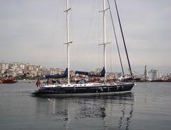 Liberty II photo 3