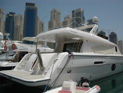 Dubai Marine 85 photo 1
