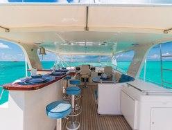 Halcyon Seas photo 3