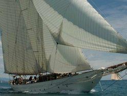 Orion Of The Seas photo 1