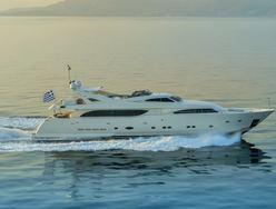 Champagne Seas photo 1