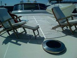 Uboat III photo 3