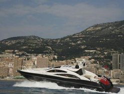 Luxury photo 2