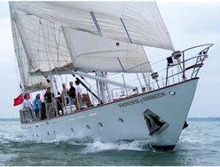 Windweaver of Pennington photo 2