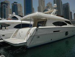 Dubai Marine 85 photo 2