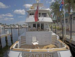 Seaquest photo 3
