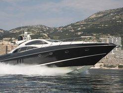 Luxury photo 1
