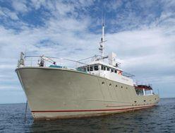 Kama Bay photo 2