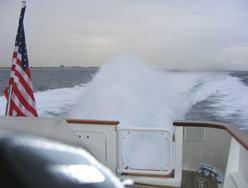 Corona Del Mar photo 2