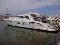 Uboat III photo 2